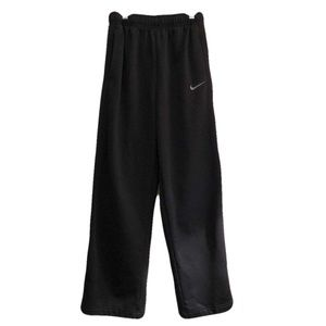 Nike Therma-Fit Athletic Pants Black Size XL